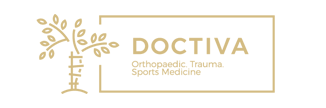 Доктива, ООО - Медицина