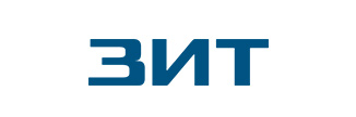 Завод инновационных технологий, ООО - Проектирование