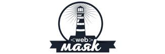 Web Маяк - Архитектура и дизайн