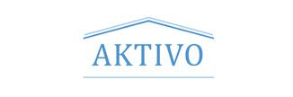 Активо, ООО - Управляющая компания