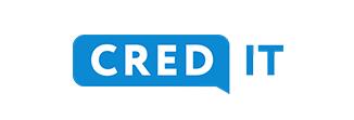 Cred IT - Финансовые организации