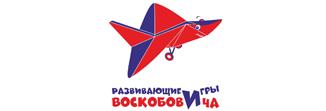 Развивающие игры Воскобовича - Искусство и творчество