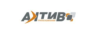 Группа Компаний «АКТИВ» - Бухгалтерский учет и аудит