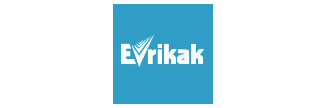 Evrikak - Медиа и СМИ