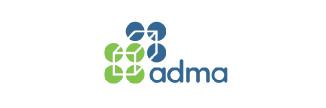 АДМА, ООО - Программные продукты