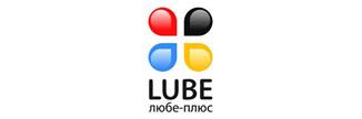 Любе-Плюс - Обслуживание и ремонт IT оборудования