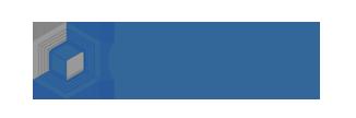 Инфосистемы-КС - Разработка документации