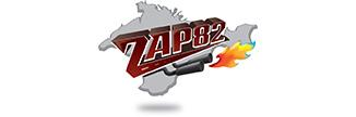 Zap82 - Торговля