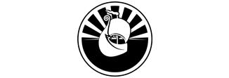 Лагерь «За горизонт» - Некоммерческая организация