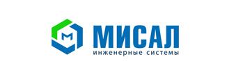 Инженерный центр «Мисал», ООО - Строительство