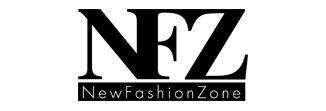 New Fashion Zone - Искусство и творчество