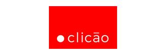 Clicao - Медиа и СМИ