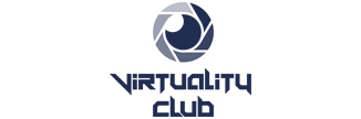 Virtuality Club - Услуги для населения