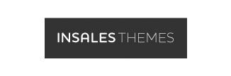 InsalesThemes - Реклама и дизайн