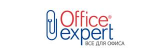 Office-Expert.kz, ТОО - Электронная коммерция