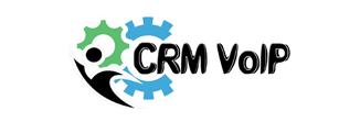 CRM-VoIP - IP-телефония