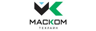 МАСКОМ-Техлайн - IP-телефония