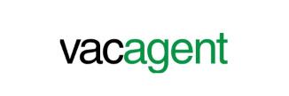 VacAgent Limited - Туризм, отдых, развлечения