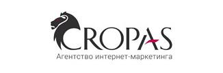 Кропас, ЧУП - PPC