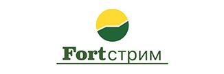 ФортСтрим, ООО - Консалтинг