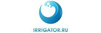 Интернет-магазин «ИРРИГАТОР.РУ» - Электронная коммерция