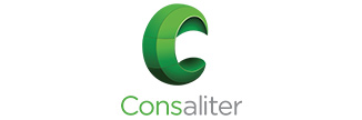JSC ConsAliter - Строительство