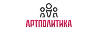 Артполитика, ООО - Web-разработка
