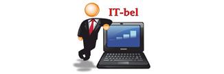 IT-bel - Услуги для населения