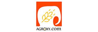 Агрокси Украина - Услуги для населения