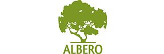 ALBERO - Строительство