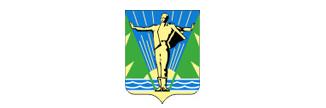 Депутат Городской думы - Государственные структуры