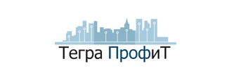 Тегра Профит, ООО - ИТ-управление