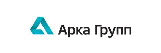 Арка Групп, ООО - Финансовые организации