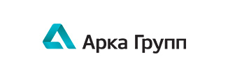 Арка Групп, ООО - Разработка документации