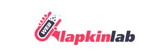 LapkinLab - PPC
