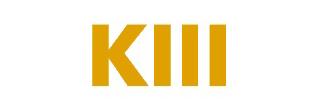 KIII - Обслуживание и ремонт IT оборудования
