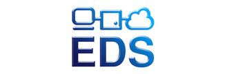 ЭДС - Разработка документации