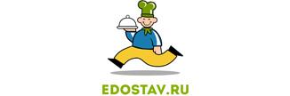Доставка05.ру, ООО - Электронная коммерция