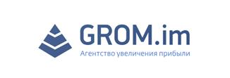 Grom - PPC