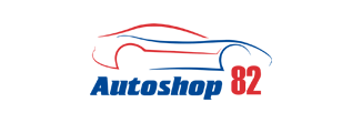 Autoshop82 - Транспорт