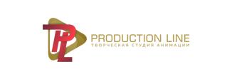 Production Line - Искусство и творчество