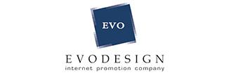 Эводизайн - Реклама и дизайн