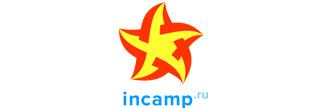 incamp.ru - Туризм, отдых, развлечения