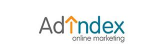 Adindex.ua - Реклама и дизайн