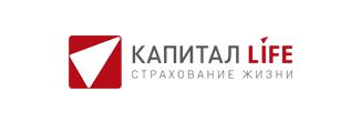 Капитал Лайф - Финансовые организации