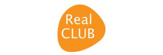 Клуб RealYoga - Некоммерческая организация
