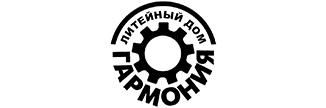 Гармония, ООО - Производство, промышленность