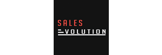 Sales Evolution - IP-телефония