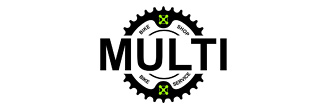 ВелоСервис-Магазин «MULTI» - Услуги для населения