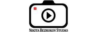 Студия Никиты Безрукова - Искусство и творчество